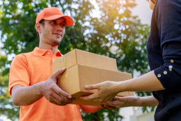 משלוחים מקצועיים לכל סוגי העסקים – חברות שליחויות וותיקות